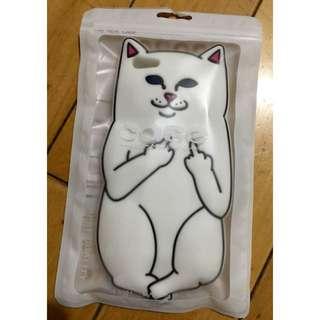 貓咪手機殼 6+/6+s