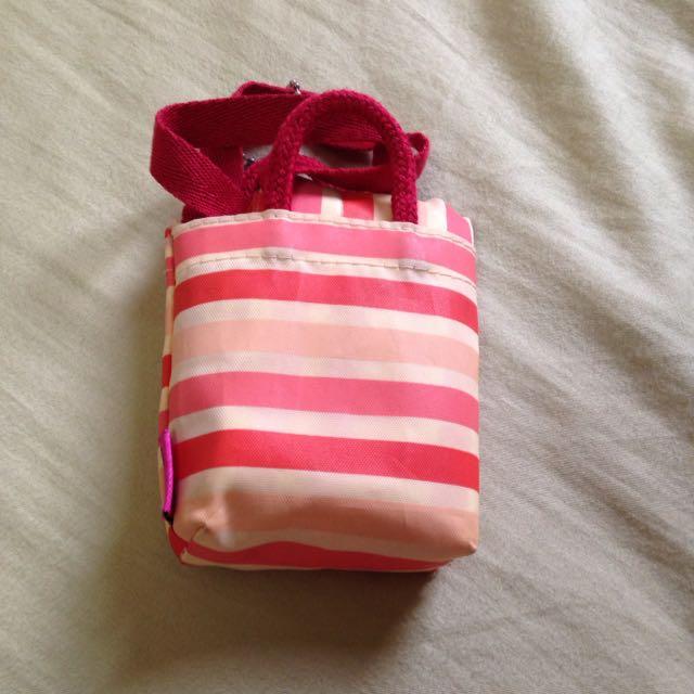 艾杜紗 ettusais 收納小袋