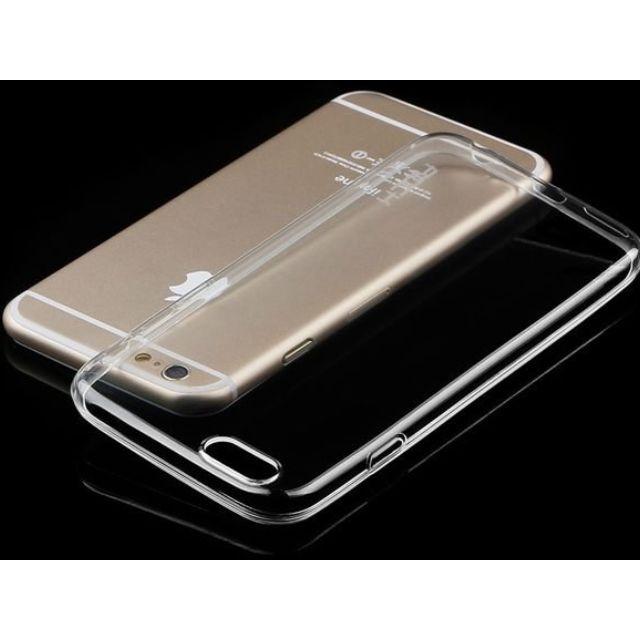 隱形透明手機殼清水套iPhone6 plus 6s 5s SONY Z1 Z2 Z3 紅米NOTE3 S3透明手機殼清水套iPhone6 plus 6s 5s SONY Z1 Z2 Z3 紅米NOTE3 S3