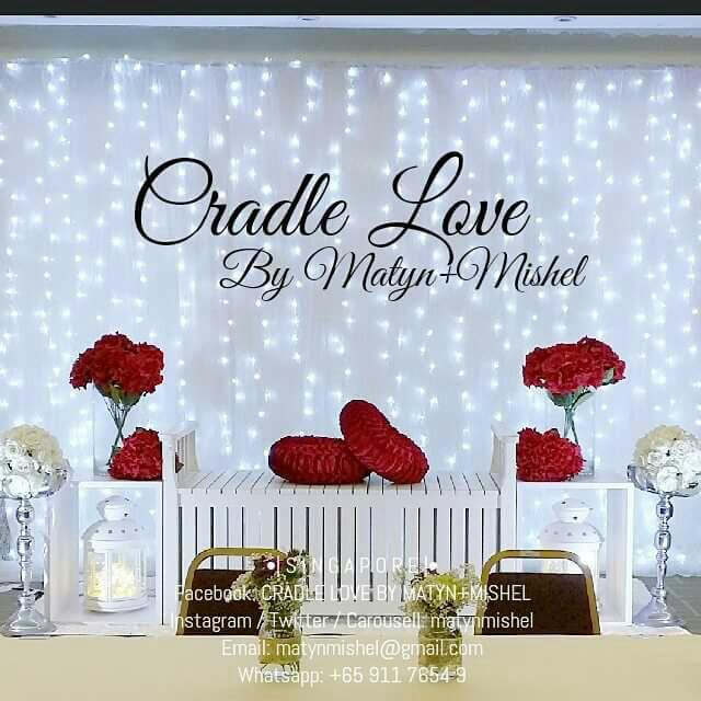MINI PELAMIN DECOR Everything Else On Carousell