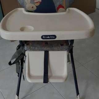 Baby / Child Highchair