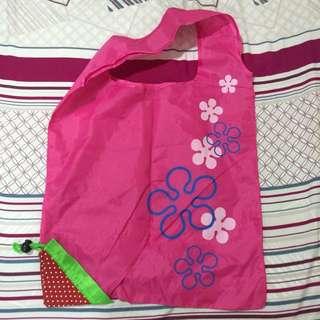 Shopping Bag. $2 Each