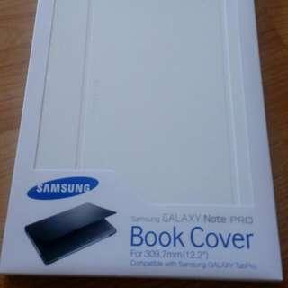 Samsung Galaxy NotePro BNIB