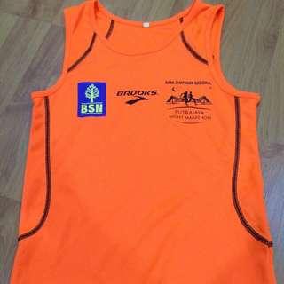 Bsn Marathon 2013