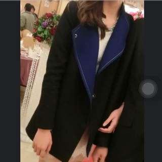 請問有人有賣這件外套嗎?