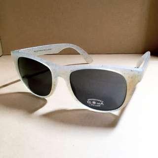 全新✨有機材質太陽眼鏡