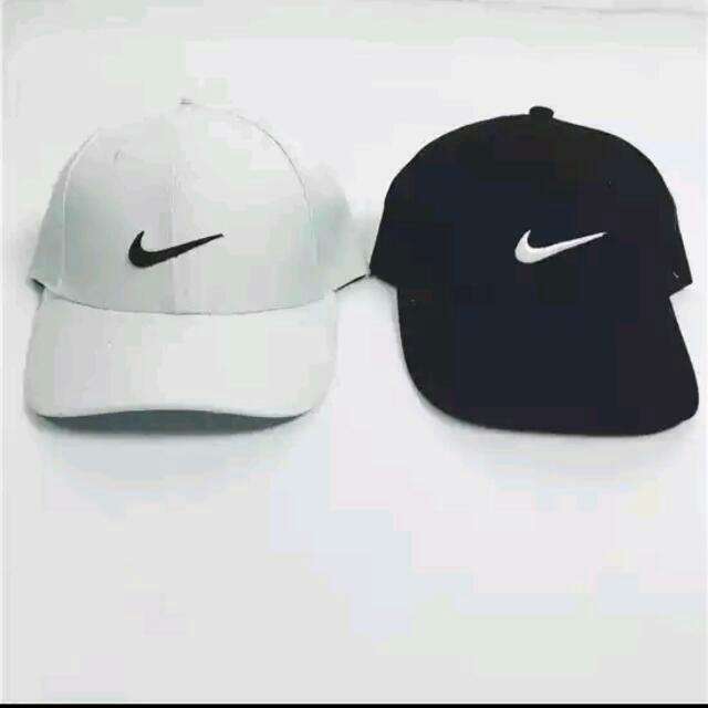 Nike Baseball Cap duck Shape Cap Tumblr Cap Nike Cap Stylenanda Cap ... b5ee0079b64