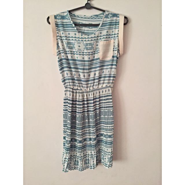 Pre Love 2 Dresses