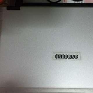 Samsung Laptop Q35