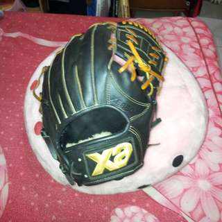 XA野手5000