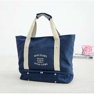 Korean Layer Bag