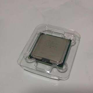 Intel Core 2 Duo 1.86GHZ