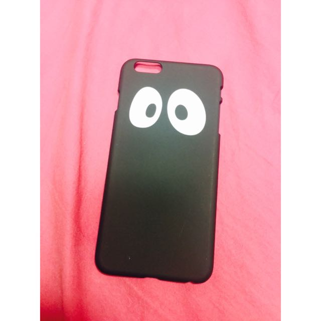 手機殼 Iphone6 Plus💕