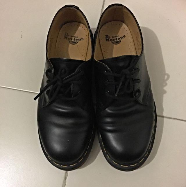 dr martens 1641 black \u003e Clearance shop