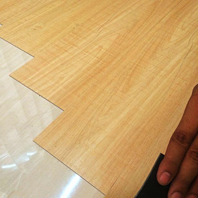 Jual Vinyl Flooring Surabaya Carpet Vidalondon
