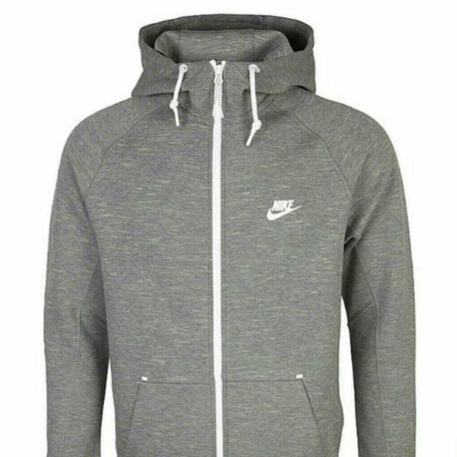 徵—Nike aw77 (s或M號)