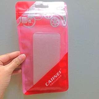 iPhone 透明手機殼