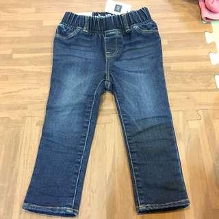 ❤️全新GAP牛仔褲❤️