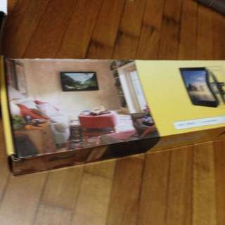 Tv Wall Mount Kits Brand New