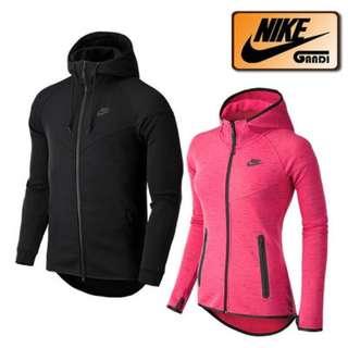 Nike Womens 外套 運動生活休閒夾克外套 657861-612