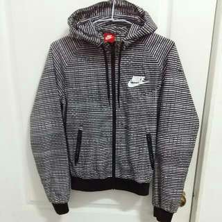 Nike風衣外套