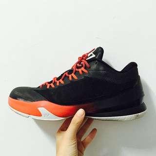 Jordan 籃球鞋 (正品)