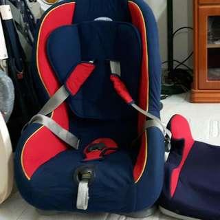 Baby / Toddler Car Seat