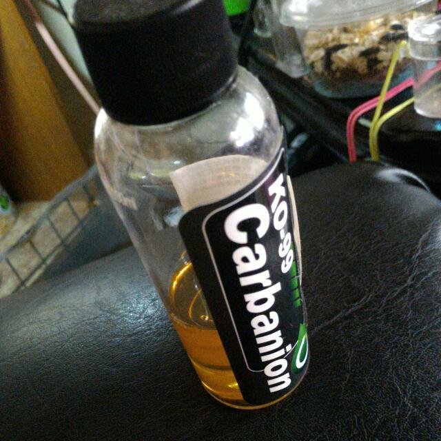 奈米油精50ml