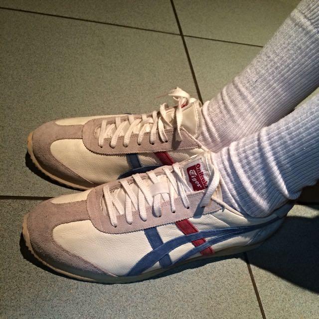 9成新 男鞋