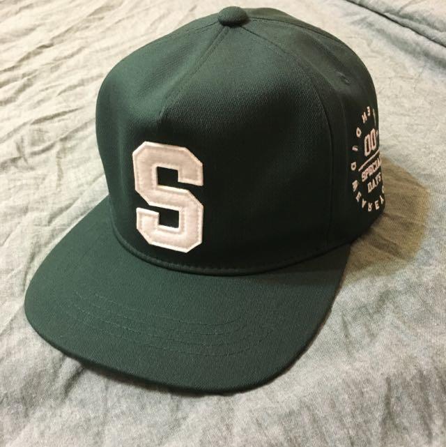韓版 帽子