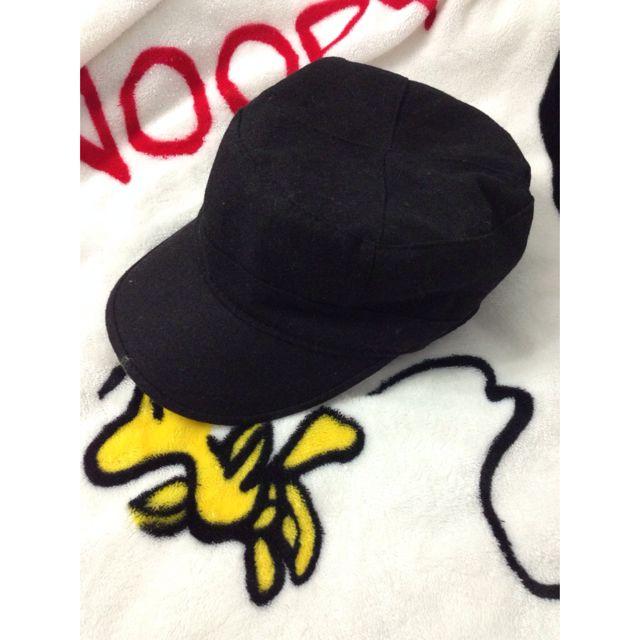 毛帽 帽子 漁夫 小偷帽 針織 毛線 保暖 時尚 夯 百搭 秋 冬