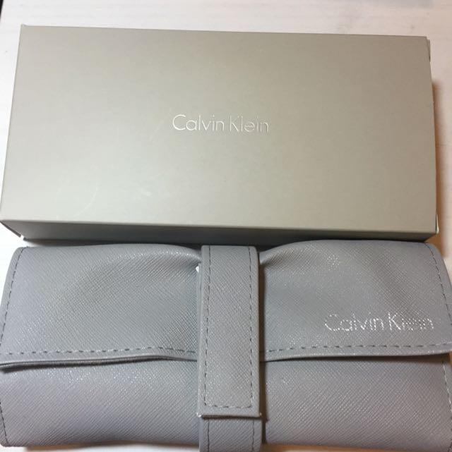 CK化妝包(小)