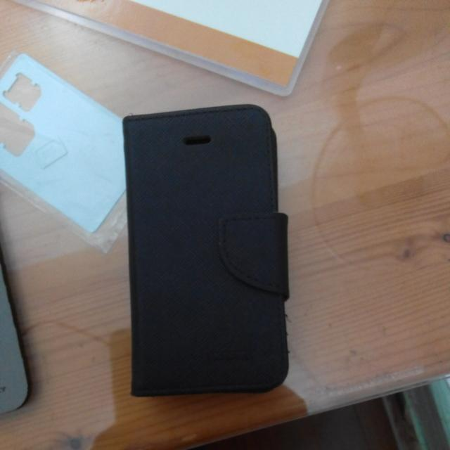 IPhone 4s 16g(可小議)
