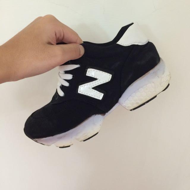 韓國Z字鞋🇰🇷