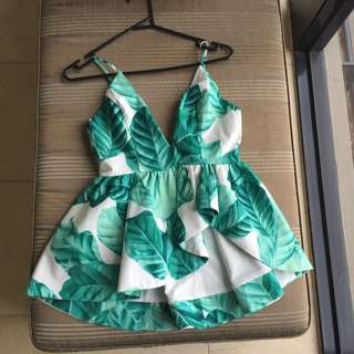 Brand New With Tags Size 8- Spell