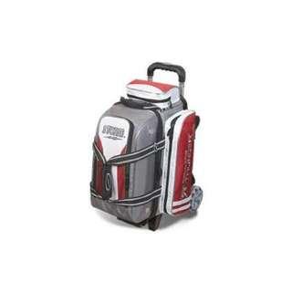 STORM 2 Ball Roller Bag (good condition)