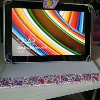 Tablet Cover/stand 10inch