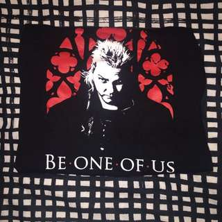 THE LOST BOYS SHIRT!