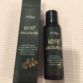 Brand New Very Popular In Korea Hair Serum