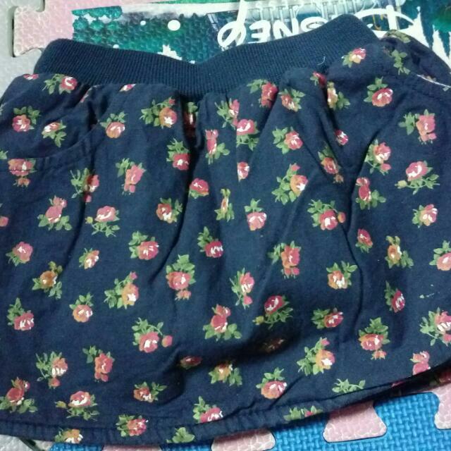 短裙(含運)