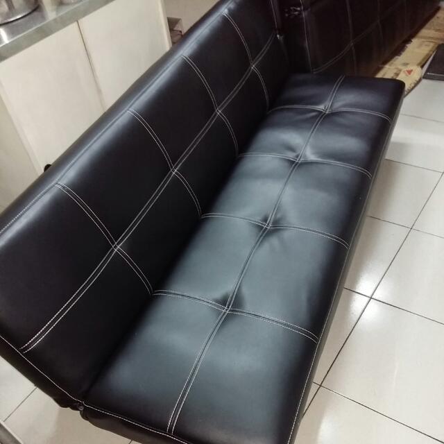 折疊沙發椅