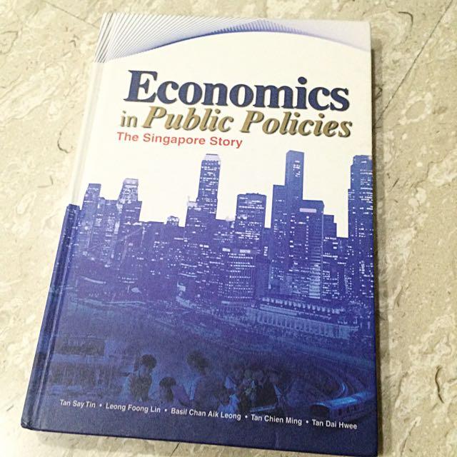 Economics in public policies the singapore story books photo photo photo photo fandeluxe Choice Image