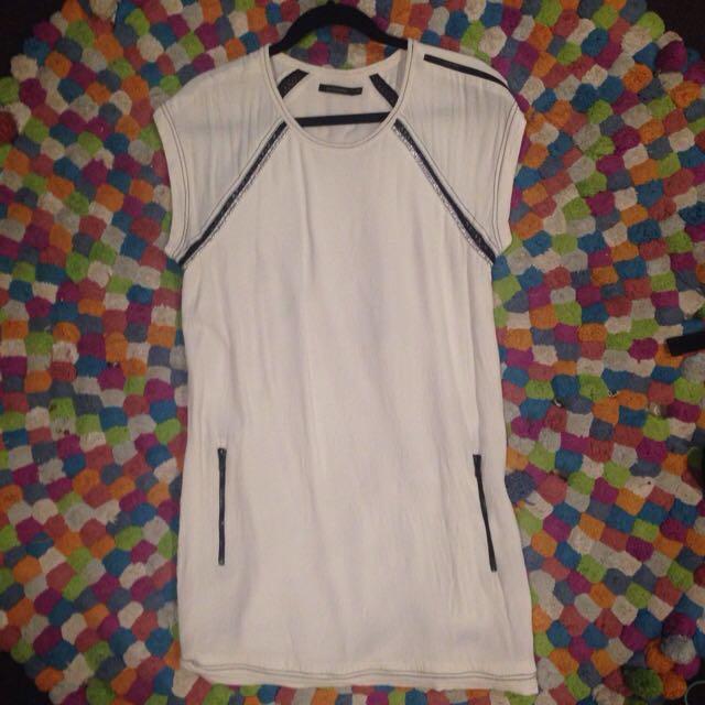 Portmans Dress Size 14