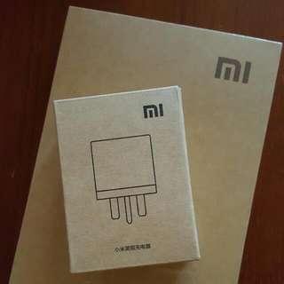 XIAOMI MI PAD 16GB FOR SALE (CHEAP!!!)