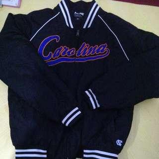 NCAA 外套