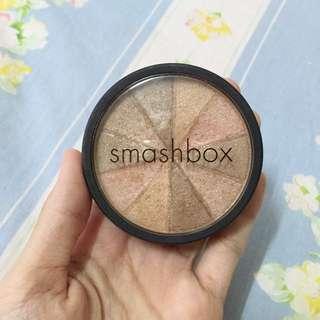 (RESERVED) Smashbox Bronzer/Highlight