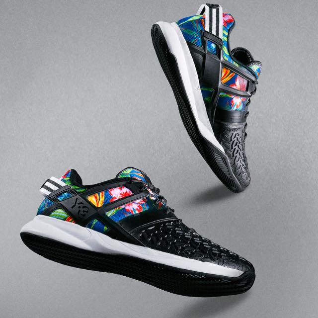 Superstar Originals Schuhede04 Online Adidas Herren Kaufen