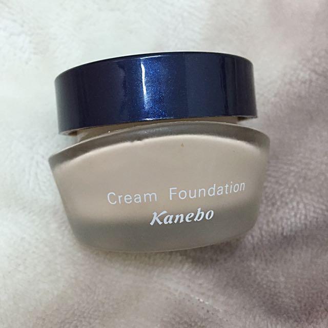 Kanbo Media 小圓罐 PO-B1 (僅試用過)