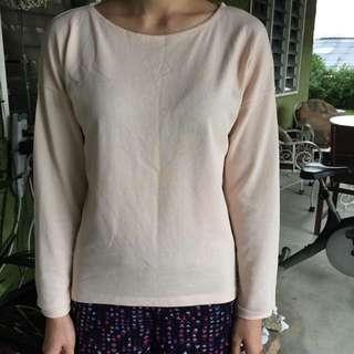 👭 H&M Sweatshirt