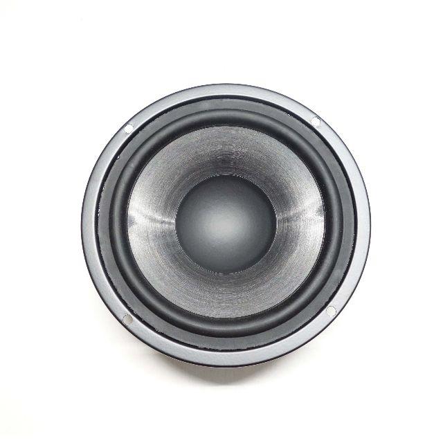 丹麥 Jamo 喇叭單體 (低音) No.20257
